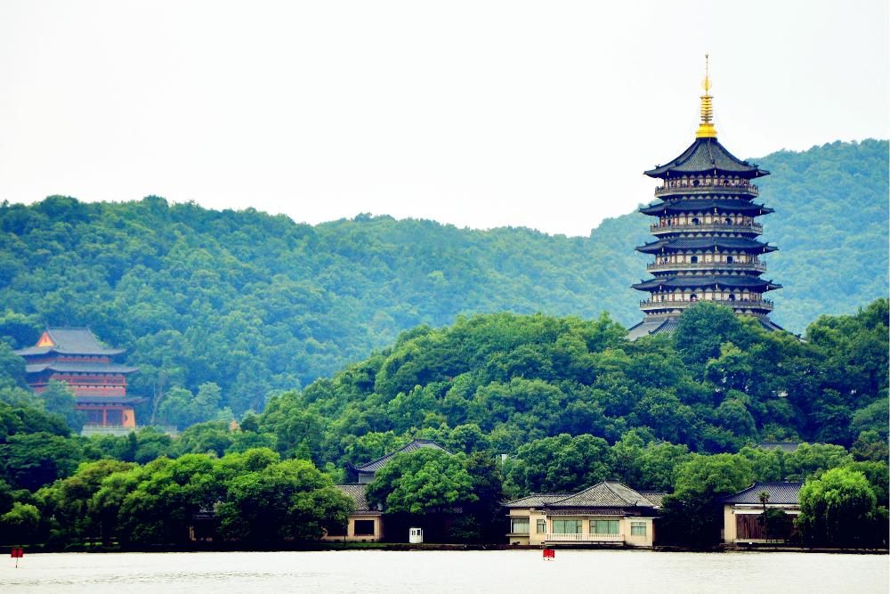 杭州有哪些免费景点,杭州免费景点推荐
